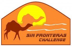 Anagrama Sin Fronteras Challenge
