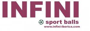 INFINI-nuevo logo