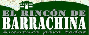Rincon Barrachina