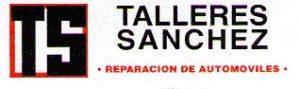 Talleres Sanchez