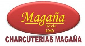 Anagrama Magaña 2015b