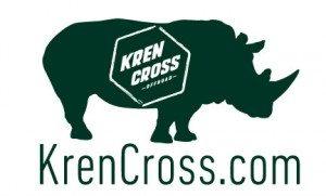 KrenCross-WEB