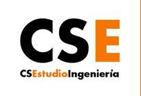 CS ESTUDIO