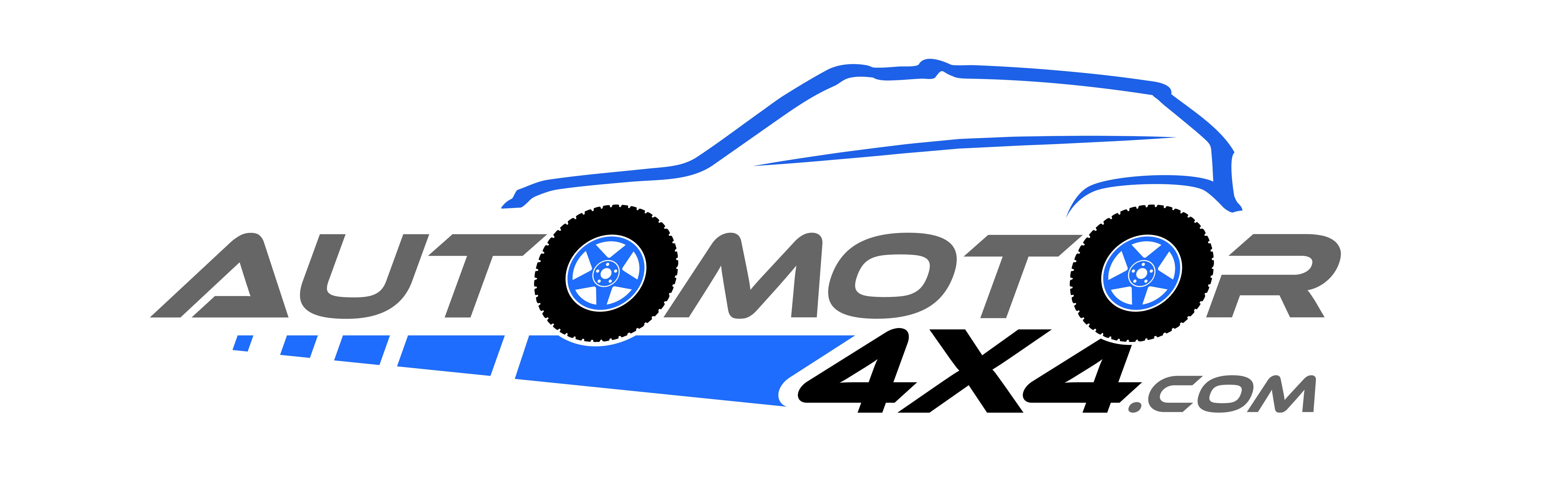 automotor4x4_2015_definitius-02